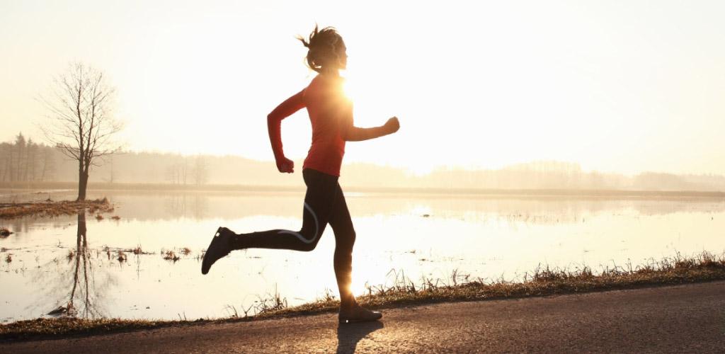 mejor deporte para bajar de peso